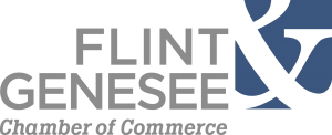 Flint and Genesee Chamber of Commerce